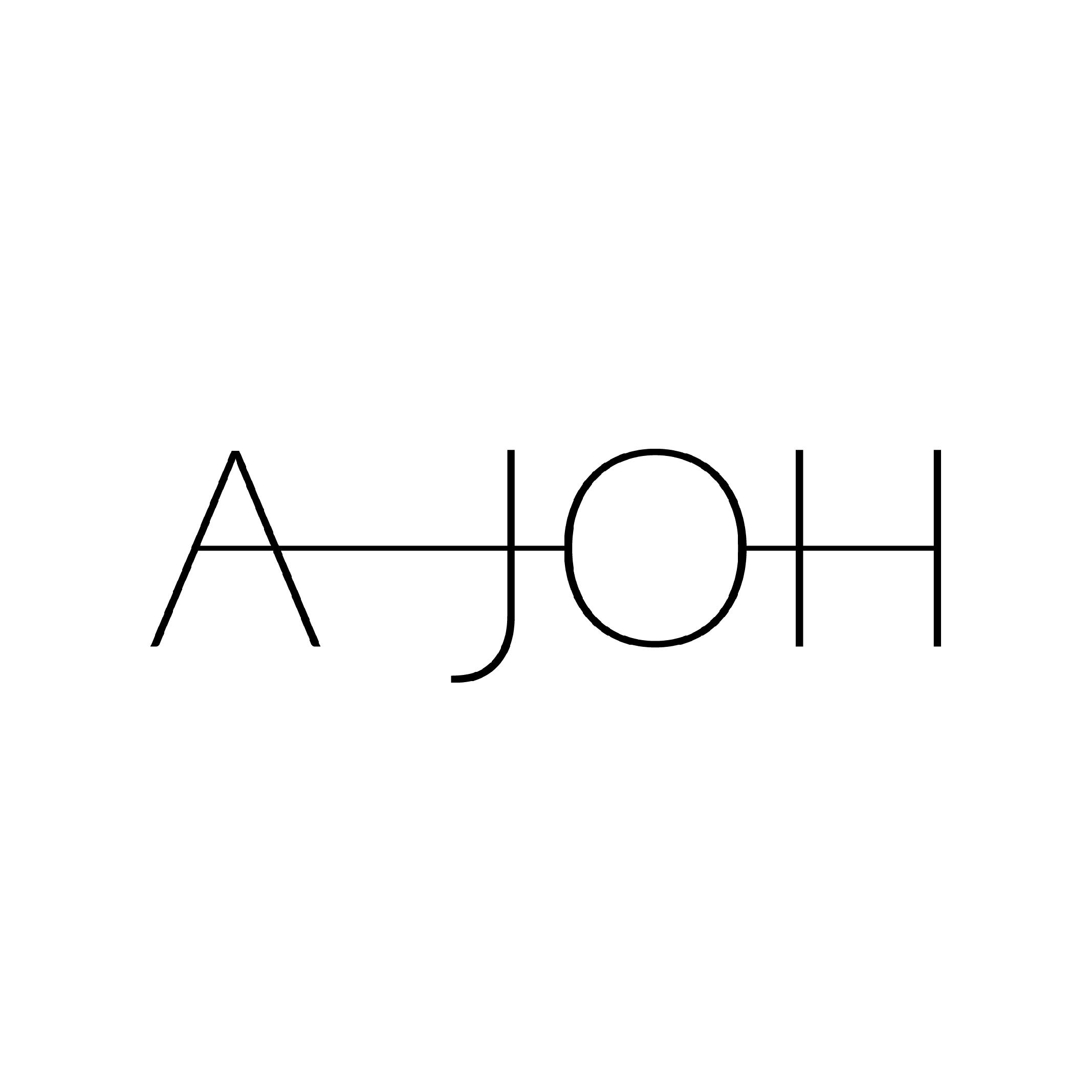 Ajoh_web-01