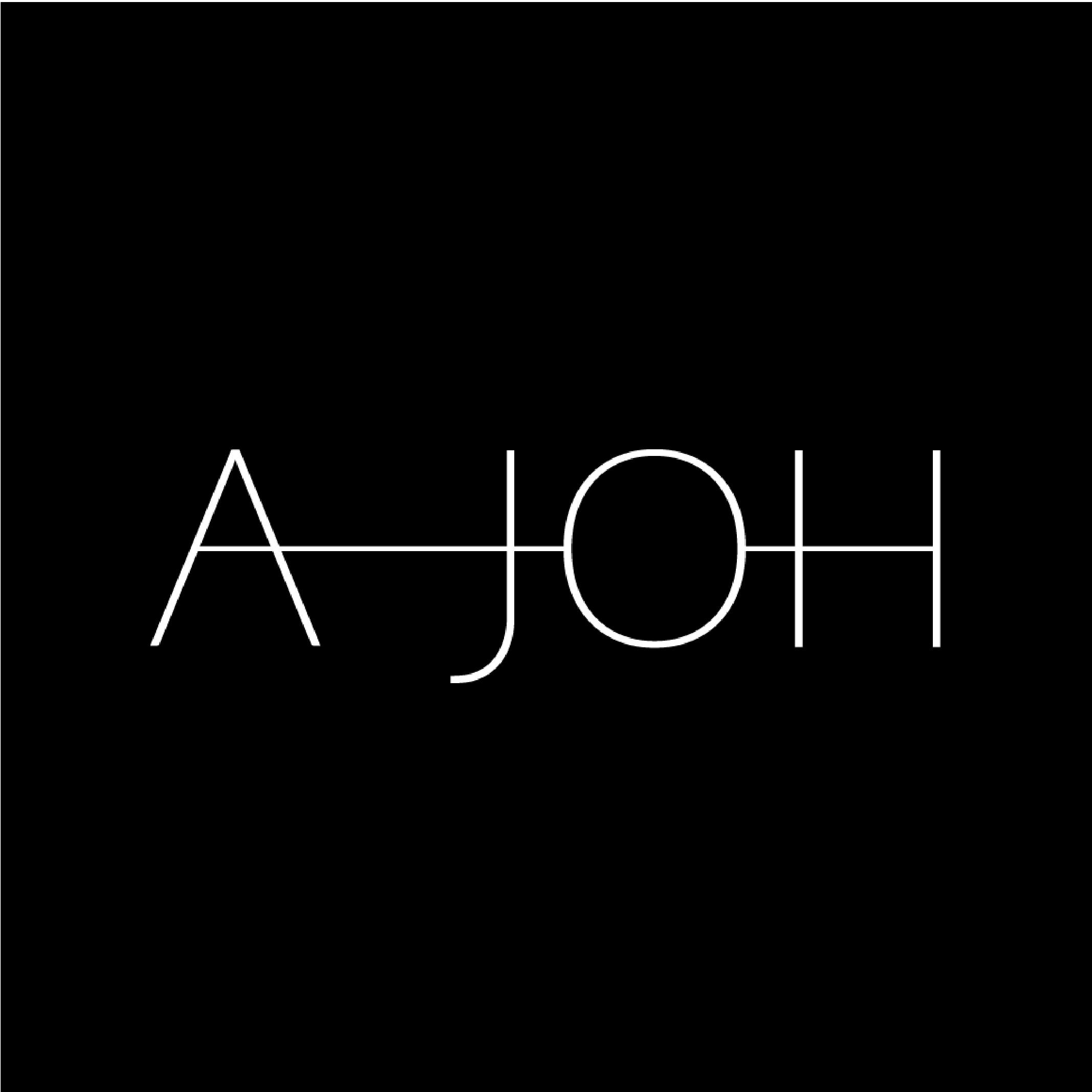 Ajoh_web3-01