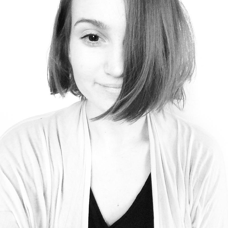 Alexandra AJOH
